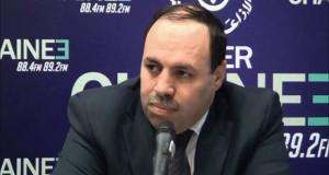 boualem-djebbar