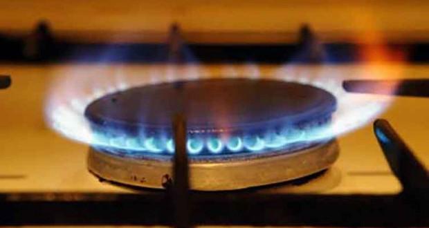 ain-defla-gaz-naturel
