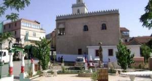 tizi-ouzou-village-boumessaoud-copie