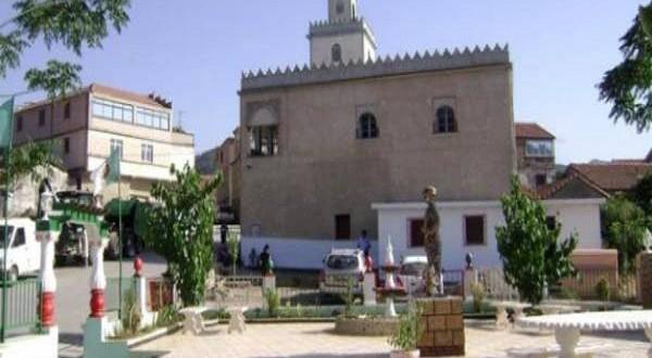 Un reportage d'une chaîne émiratie rend hommage à la beauté et au charme d'un village kabyle