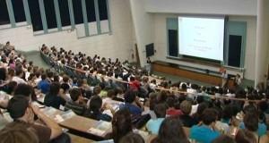universite-de-boumerdes