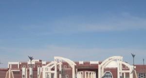 adrar-hopital-120-lits