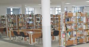 bibliotheques-communnales-copie