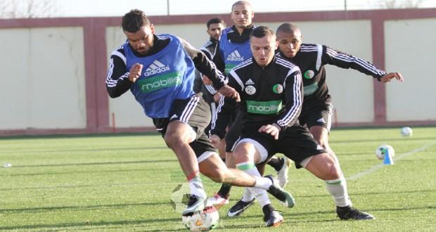 EN-Algérie-Soudani-Mesbah