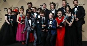 SAG Awards