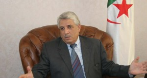 Tayeb Louh