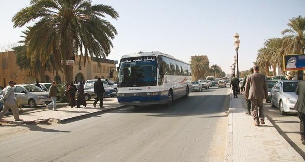 wilaya-delegue