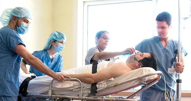 Ils sont 4 404 nouveaux praticiens algériens à exercer en France : L'exode  médical provoque la saignée dans nos hôpitaux |