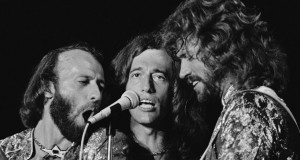 Les Bee Gees