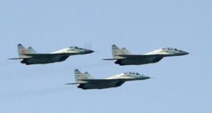 Iran - Téhéran va dévoiler un nouvel avion de combat