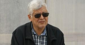 Mohamed Laïb