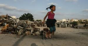 Réfugiés palestiniens - Amman organise une conférence de soutien à l'ONU