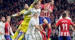 Real-Atlético