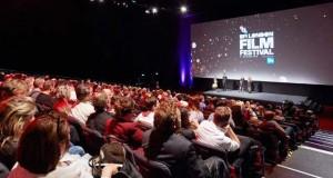 festival du film de Londres