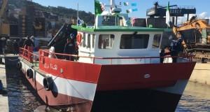 navires aquacoles