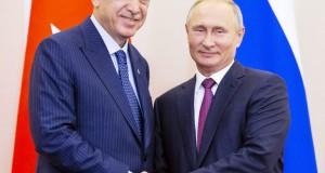 A Idleb, Ankara va devoir imposer l'accord turco-russe aux jihadistes