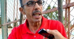 Abdelkrim Bendjemil