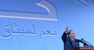 Bouteflika