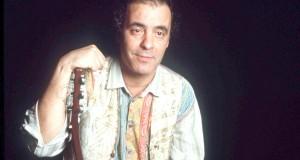 Djamel Allam