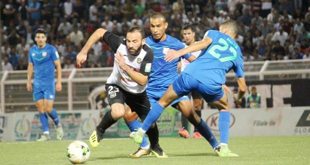 Ligue 1 ESS