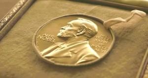Nobel de littérature