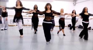 Noun, la danse des éléments ou le voyage des oiseaux
