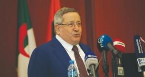 Ould Kaddour