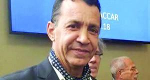 P 24 - Mohamed Sayoud - 4