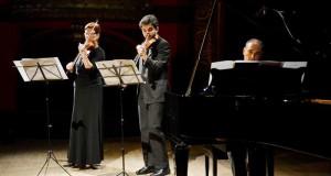 Trio MaVena Photo APS