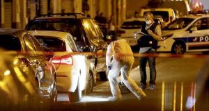 Un autre Algérien abattu par des hommes cagoulés
