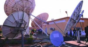 telecomp2