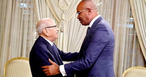 Bedoui-Essebsi