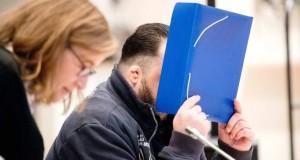 Cent meurtres à l'hôpital Procès hors norme en Allemagne