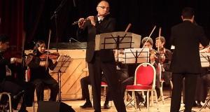 Djamel Ghazi