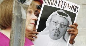 Erdogan promet la «vérité» sur l'assassinat de Khashoggi