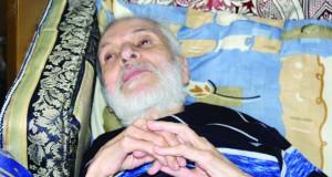 Qui se souvient de Khellil Yassad Reguig et Nacer Cherif