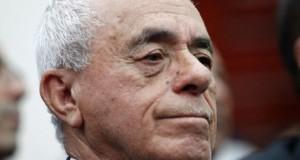 Saïd-Bouhadja