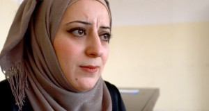 à Raqa «libérée» de l'EI depuis un an Des famille toujours à la recherche de disparus