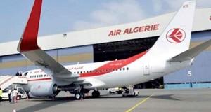 air-algerie2