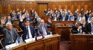 مجلس-الأمة-2-1500x9999-c