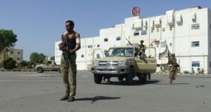 A Hodeida, les habitants craignent que l'accalmie ne dure pas