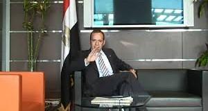 Amr Hassaballah