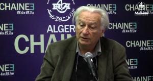 Gilles Monferand