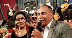 Khadidja Hamsi