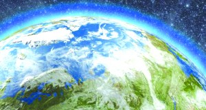 La couche d'ozone est «en voie de guérison»