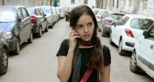 Les bienheureux de Sofia Djama