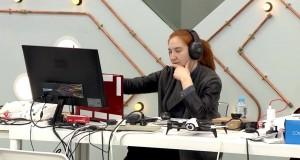Sylia Khecheni