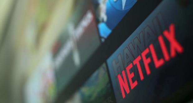 Un décret anti-Netflix pour protéger le cinéma