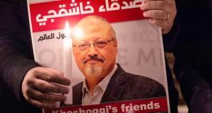 Un mois après sa mort Qu'est-il advenu du corps de Khashoggi