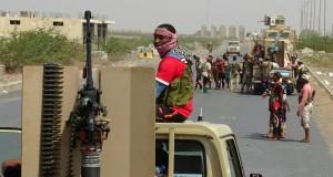 Yémen 19.50.57